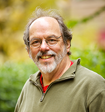 Ward Cunningham, who coined the technical debt metaphor
